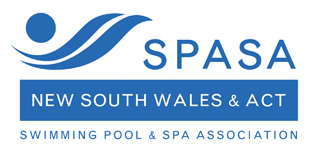 Swimming-Pool-and-Spa-Association-of-NSW-ACT-SPASA